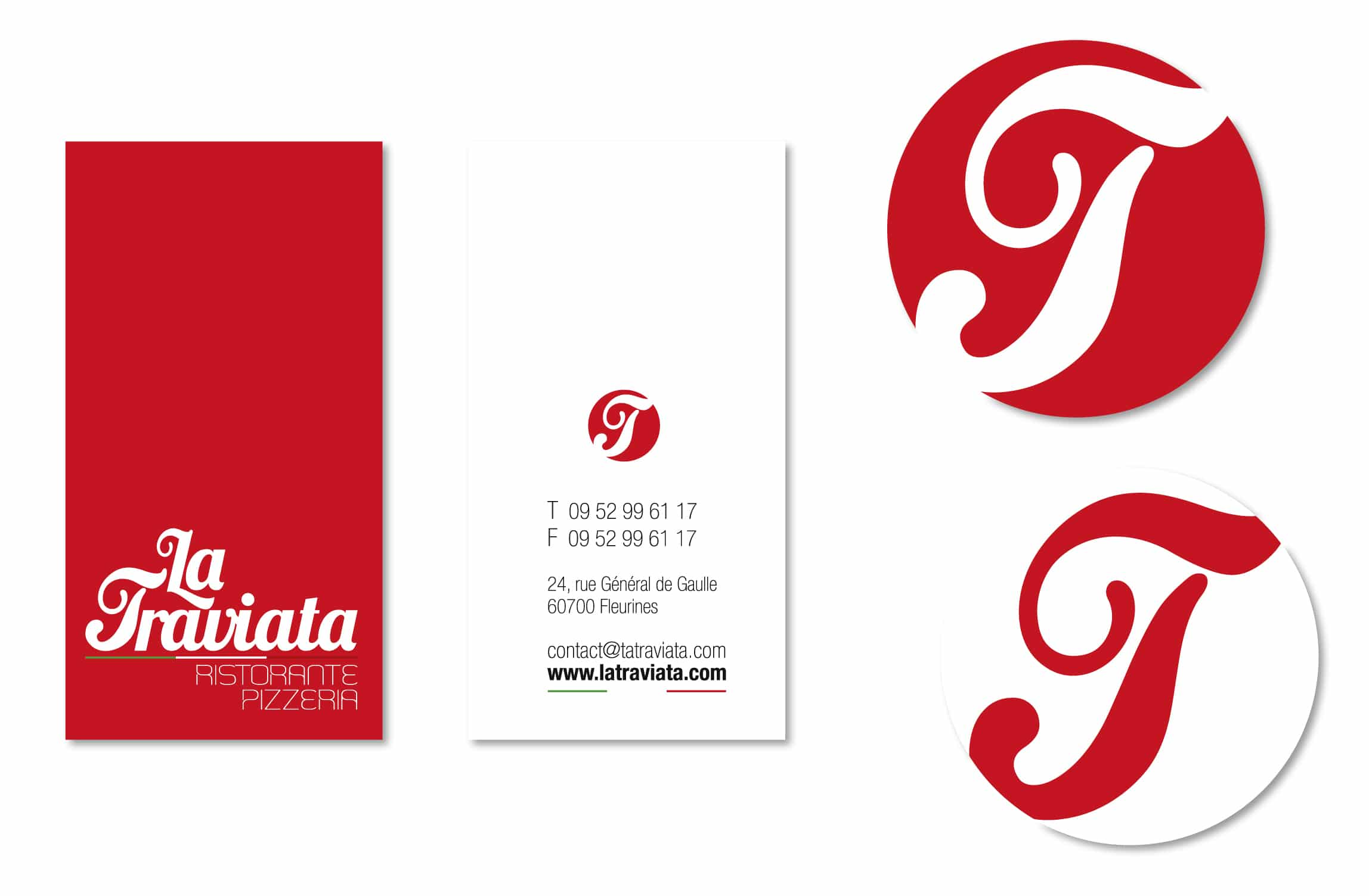 logo_latraviata