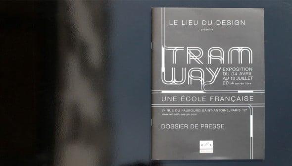 tramway_15x83
