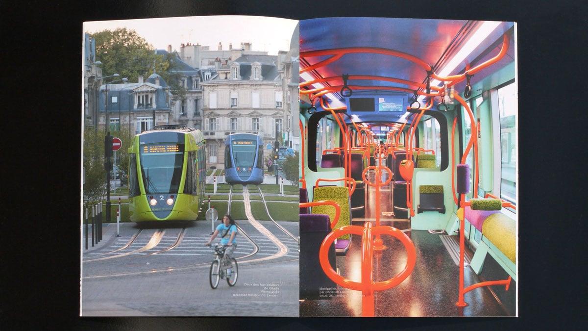 tramway_mondaymorning_03